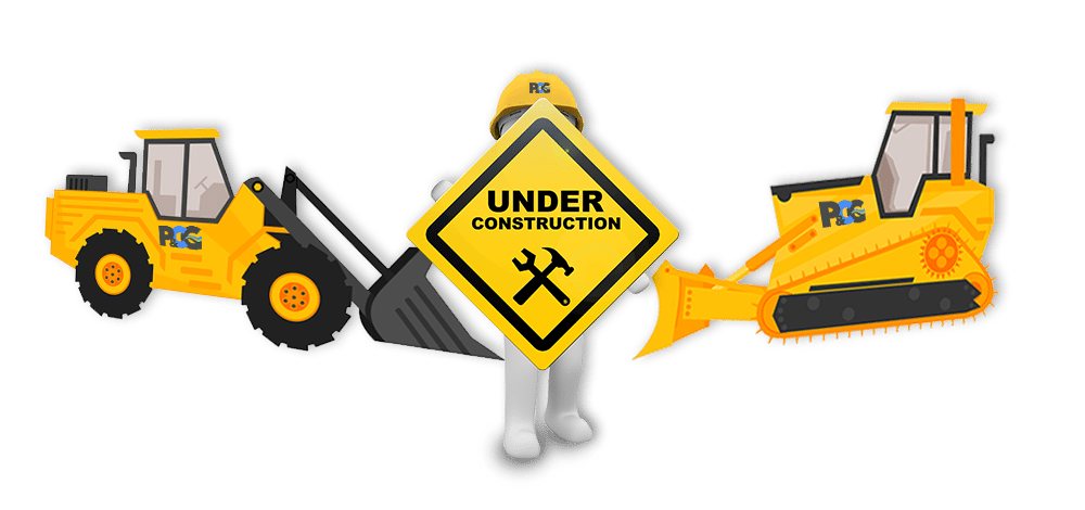 under-construction-img